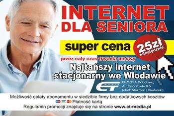 baner_internet_dla_seniora_350_233