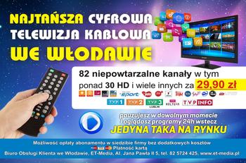 baner_najtansza_cyfrowa_telewizja_kablowa_350_233