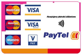 platnosc_karta_poziom_350_233
